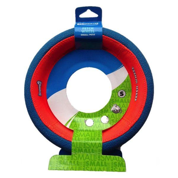 Juguete-Chuckit-Fetch-Wheel-S