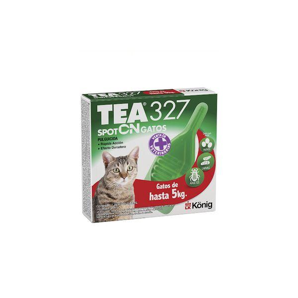 Pipeta-Tea-327-Gatos-Hasta-5kg