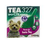 Pipeta-Tea-327-Perros-Hasta-5kg