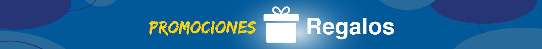 ofertas-descuentos-promociones-puppis-regalos