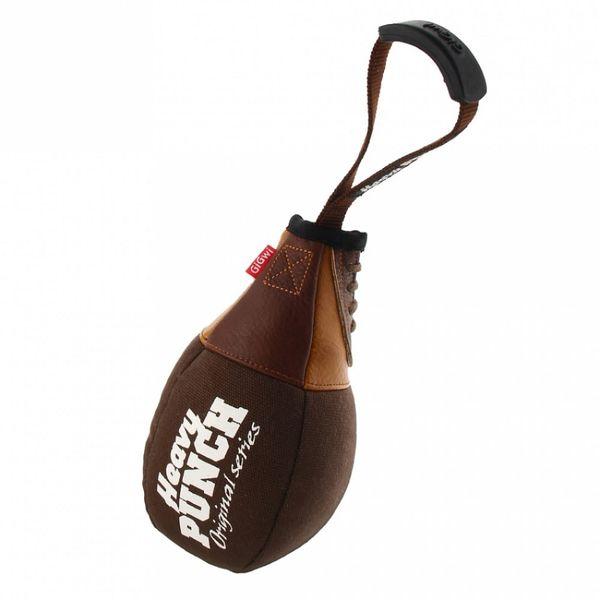 Juguete-Gigwi-Bolsa-de-Boxeo-Heavy-Punch-S