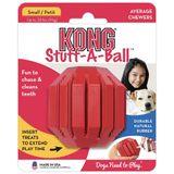 Juguete-Kong-Stuff-A-Ball-S
