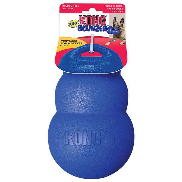 Juguete-Kong-Bounzer-Ultra-XL