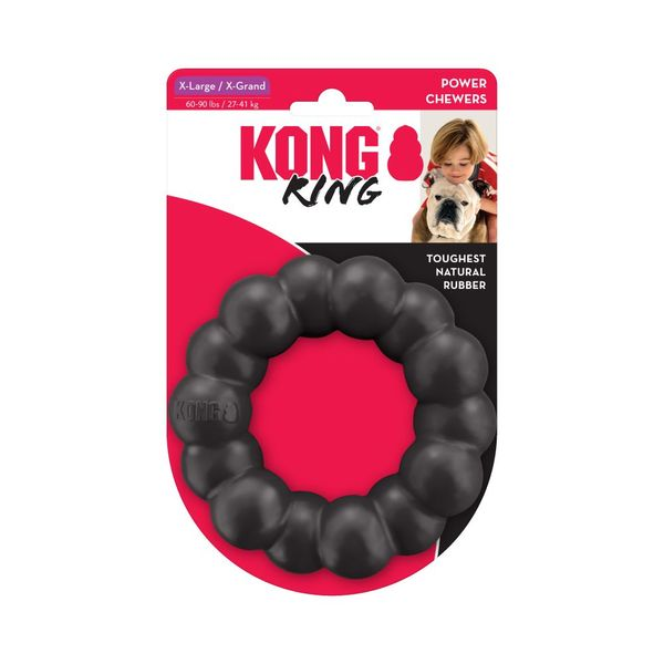 Juguete-Kong-Extreme-Ring-XL