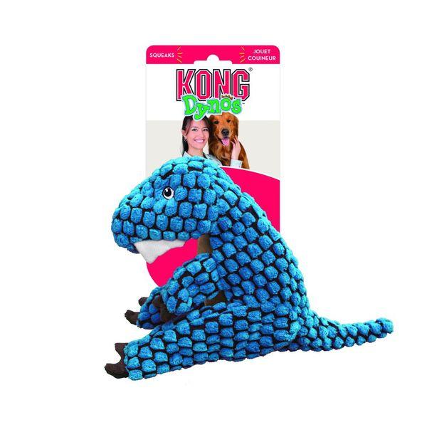 Peluche-Kong-Dynos-T-Rex-Azul-S