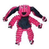 Peluche-Kong-Floppy-Knots-Conejo-M