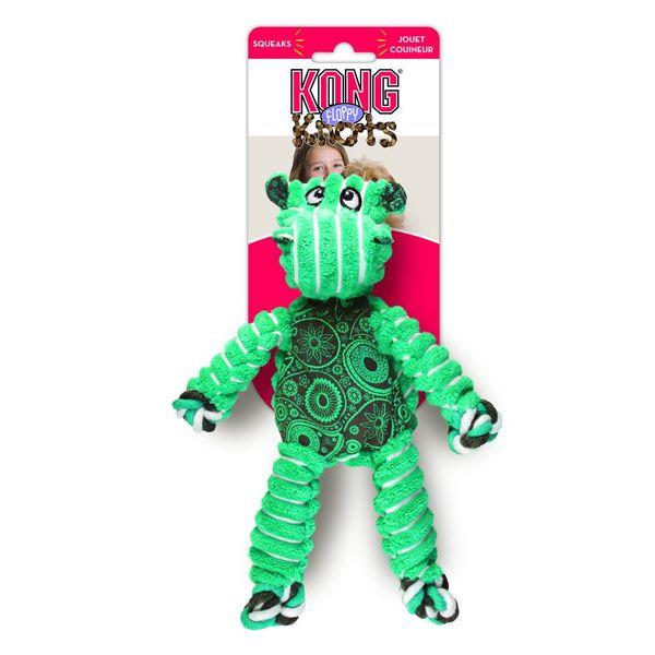 Peluche-Kong-Floppy-Knots-Hipopotamo-S