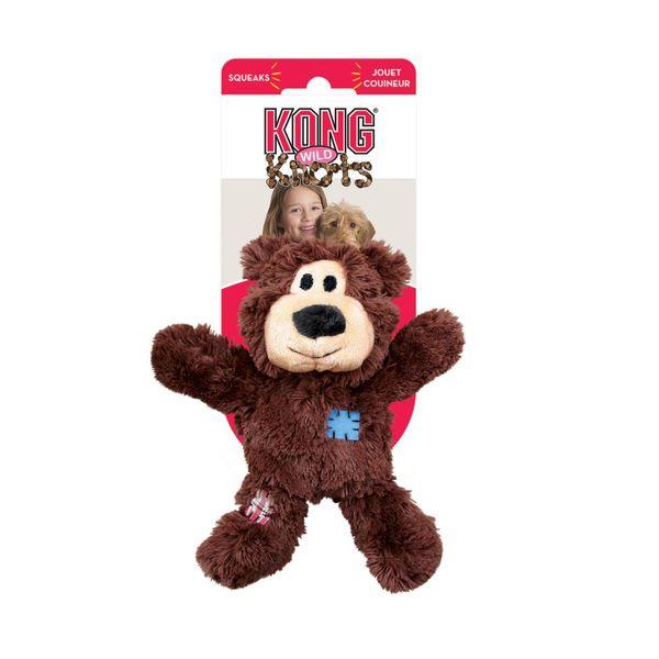 Peluche-Kong-Wild-Knots-Oso-S