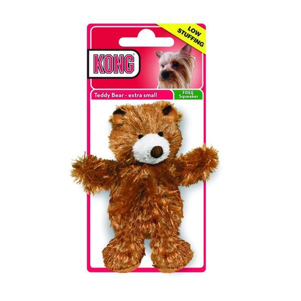 Peluche-Kong-Dr-Noyz-Teddy-Bear-M