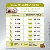 Alimento-Optimum-Gato-Adulto-1kg