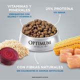 Alimento-Optimum-Perro-Adulto-Mediano-y-Grande-3kg