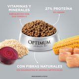 Alimento-Optimum-Perro-Cachorro-Med-y-Grande-3kg