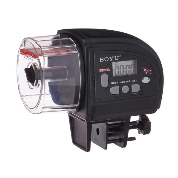 Alimentador-Automatico-Boyu-Digital