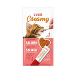 Snack-Catit-Creamy-Salmon