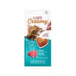 Snack-Catit-Creamy-Atun