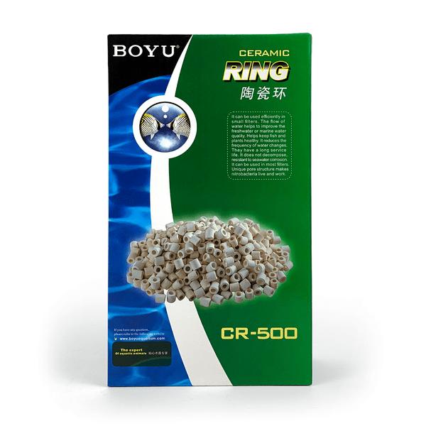 Anillos-Boyu-Ceramicos