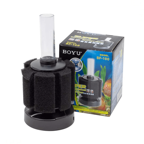 Filtro-Esponja-Boyu-Biomecanico