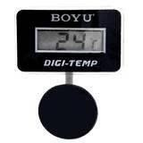Termometro-Boyu-Digital-Sumergible