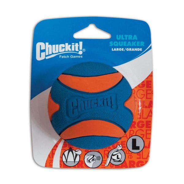 L-Juguete-Chuckit-Ultra-Squeaker