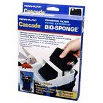 Esponja-Pennplax-Biologica-Cascada
