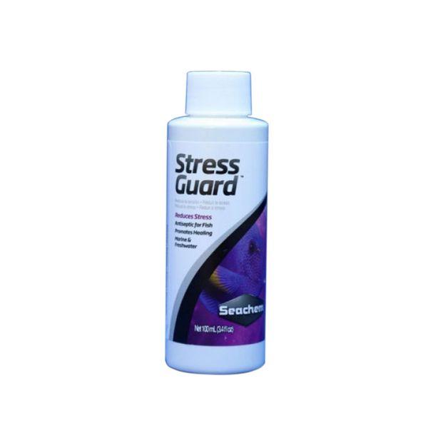 100ml-Stress-Guard-Seachem