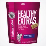 397gr-Snack-Eukanuba-Healthy-Extras-Cachorro