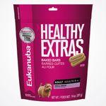 397gr-Snack-Eukanuba-Healthy-Extras-Raza-Pequeña