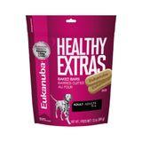 341gr-Snack-Eukanuba-Healthy-Extras-Todas-las-Razas