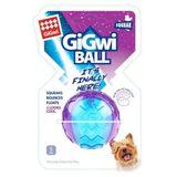 S-Pelota-Gigwi-Azul-y-Violeta-con-Sonido
