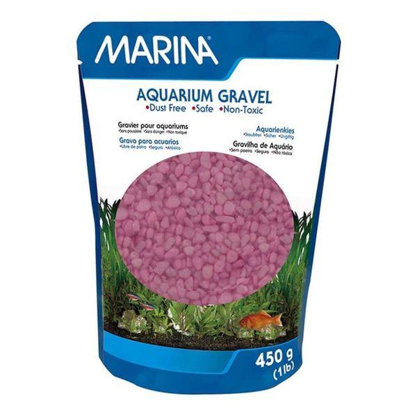 450gr-Aqua-Gravel-Marina-Rosa