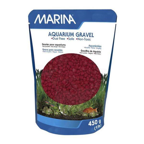 450gr-Aqua-Gravel-Marina-Roja