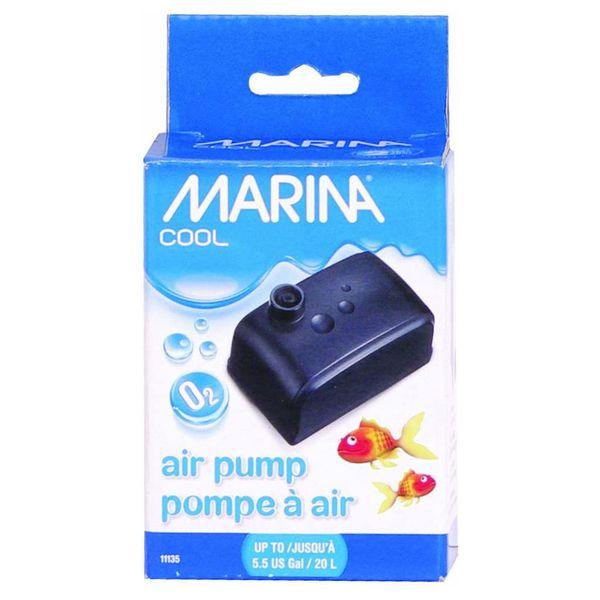 20lts-Aireador-Marina-Cool-Pump