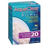60gr-Bio-Max-Aquaclear-Zeolita-20