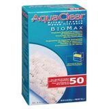 125gr-Bio-Max-Aquaclear-Zeolita-50