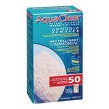 143gr-Repuesto-Aquaclear-Ammonia-50