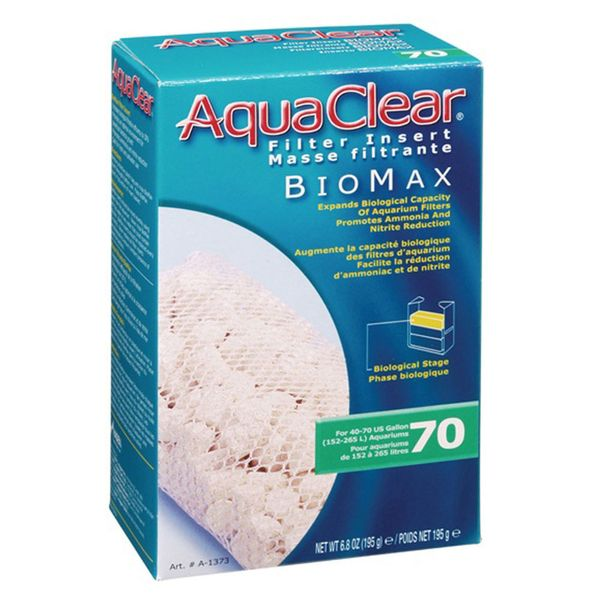 195gr-Bio-Max-Aquaclear-Zeolita-70