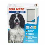 M-Puerta-PetMate-para-Perro