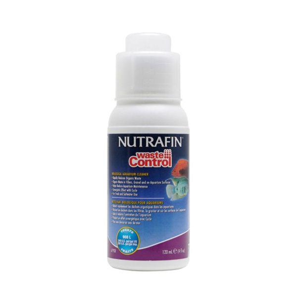 120ml-Nutrafin-Waste-Control-Bio