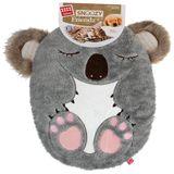 Juguete-Gigwi-Koala-Snoozy