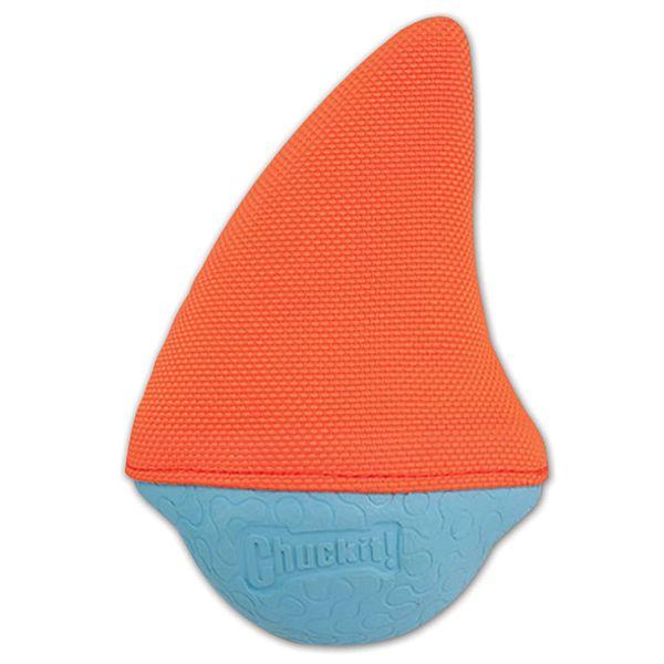 Juguete-Chuckit-Shark