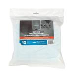 Paños-Cateco-Dry-Pack