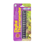 Termometro-Adhesivo-Digital