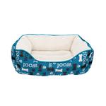 Moises-Dogit-Cuddle-Azul