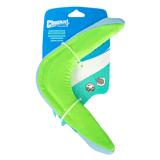 Pelota-Chuckit-Amphibius-Boomerang