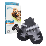 Botitas-Pawise-Doggy-Boots