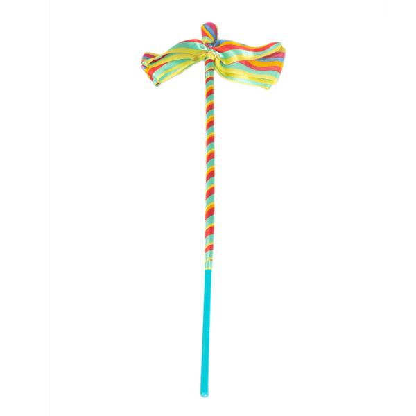 Varita-Pawise-Rainbow