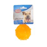 Pelota-Trixie-TPR