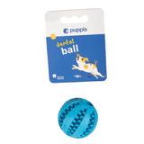 Juguete-Puppis-Dental-Baseball