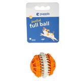 Pelota-Puppis-Rugby-Fun-Naranja