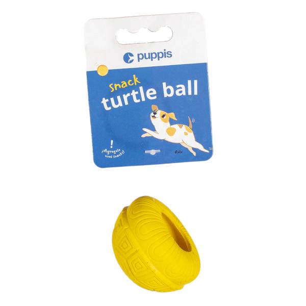 Juguete-Puppis-Treat-Turtle